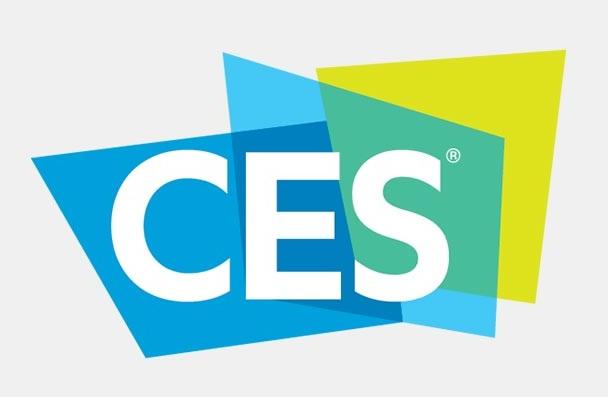 """Samsung định mang một """"núi"""" đồ """"lạ"""" tới sự kiện CES 2019"""