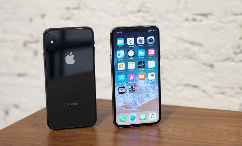 Apple sắp sản xuất các mẫu iPhone đắt tiền nhất tại Ấn Độ đầu năm sau