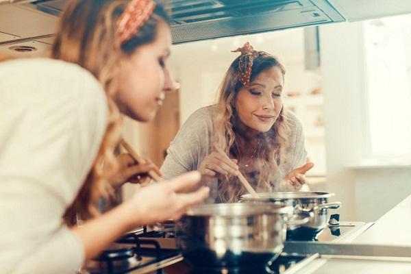 Mối liên hệ đặc biệt giữa bệnh béo phì và... khả năng ngửi mùi