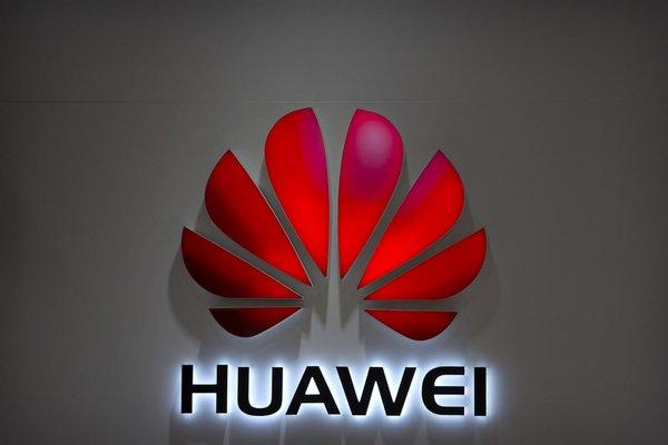 IDC: Huawei vượt mặt Apple trên thị trường smartphone trong hai quý liên tiếp