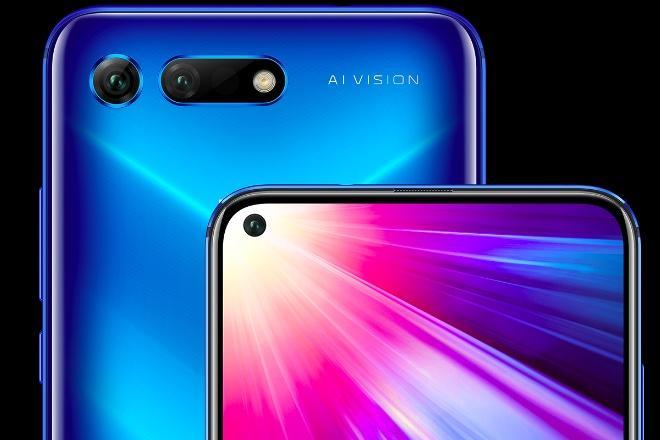 Apple và các hãng smartphone hứng thú với cảm biến 3D, Sony tăng gia sản xuất đón đầu 2019