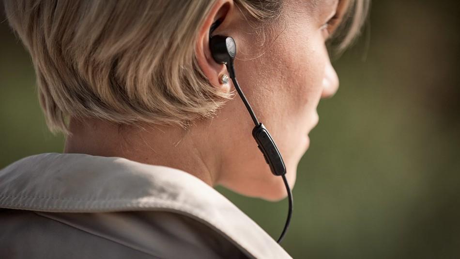 Cuối năm đến rồi, mua tai nghe Bluetooth nào để du xuân năm mới? (Phần 2)