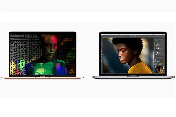 4 lý do bạn nên chọn chiếc MacBook Pro 13 inch rẻ nhất thay vì MacBook Air 2018