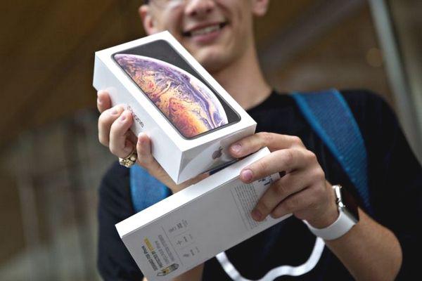 Cải thiện được 5 điều này trên iPhone 2019, Apple sẽ dễ thu hút thêm khách hàng