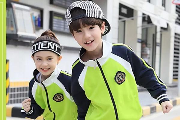 """Các trường học Trung Quốc sử dụng """"đồng phục thông minh"""" để theo dõi học sinh"""