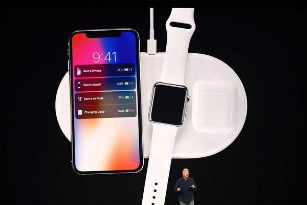 Năm 2018 đã qua đi nhưng ít ai nhớ, Apple đã thất hứa một thứ này