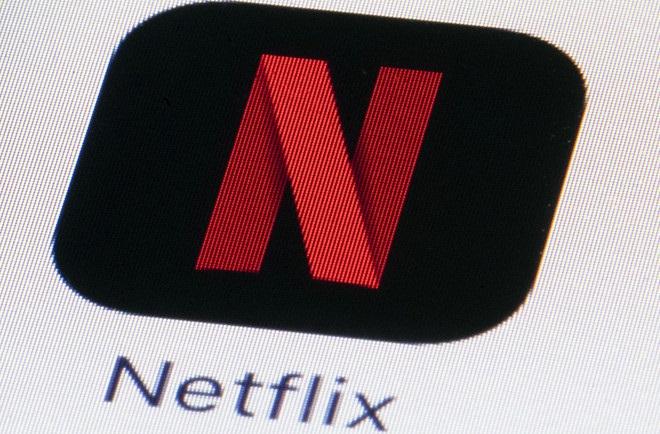 """Netflix """"nghỉ chơi"""" với App Store, Apple thất thu một khoản lớn"""