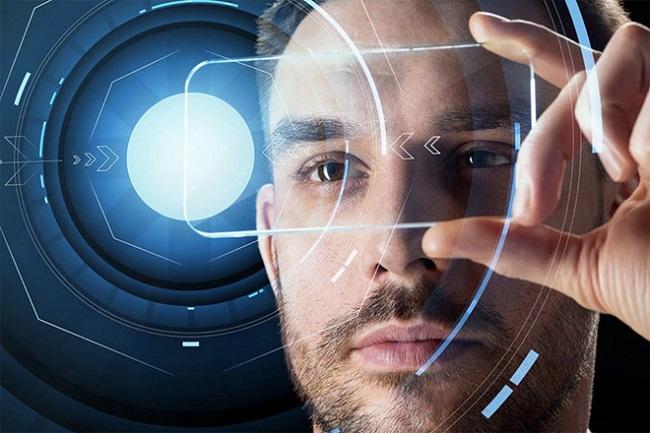 Sony sắp ra cảm biến laser nhận diện khuôn mặt vượt xa Face ID của Apple