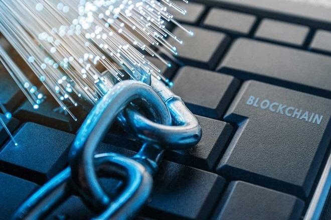 Chờ đợi gì ở công nghệ blockchain trong năm 2019?