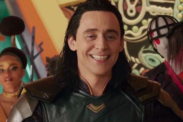 """Được Disney viết lại lai lịch, """"Thần lừa lọc"""" Loki thực ra không ác như chúng ta nghĩ"""