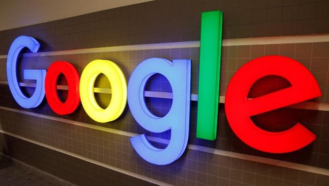 Google chuyển 23 tỷ USD sang thiên đường thuế Bermuda năm 2017