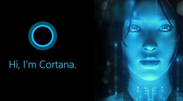"""Cortana sẽ """"câm như hến"""" trong lúc cài Windows 10?"""