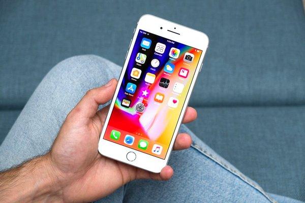 Apple bắt đầu ngừng bán iPhone 7/7 Plus và iPhone 8/8 Plus sau lệnh cấm của tòa án Đức