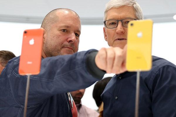 Giải pháp cho vấn đề hiện tại của Apple: Ra mắt iPhone rẻ hơn