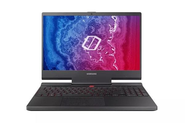 [CES 2019] Samsung nghiêm túc gia nhập PC gaming với chiếc laptop Notebook Odyssey mới