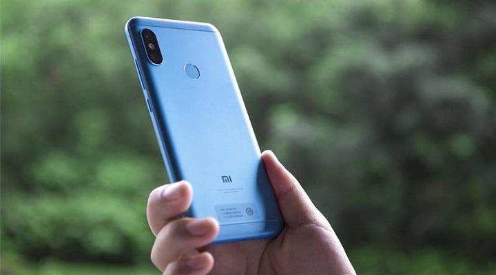 Xiaomi bắt tay TCL phát triển hệ sinh thái sản phẩm thông minh