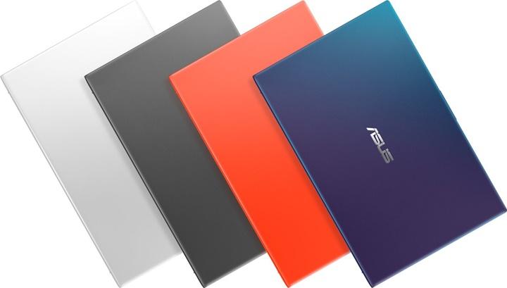 [CES 2019] Asus bổ sung nhiều model mới cho dòng laptop tầm trung VivoBook