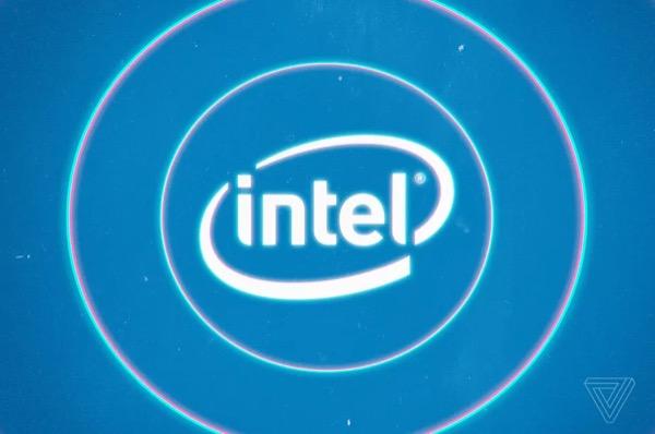 [CES 2019] Intel ra mắt CPU Ice Lake với quy trình 10nm, lên kệ từ cuối năm nay
