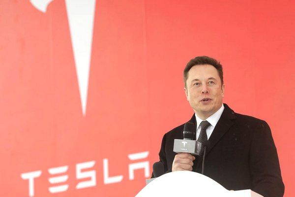 Tesla tham vọng gì khi xây nhà máy sản xuất xe điện 5 tỷ USD tại Trung Quốc?