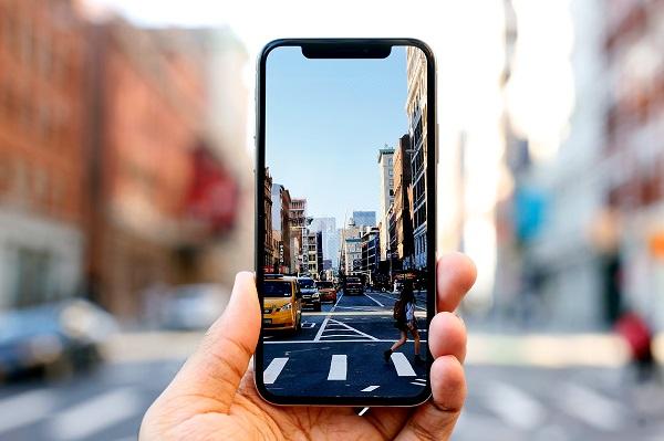 Tại sao ảnh selfie từ iPhone XS, XS Max kém chân thực hơn trước?