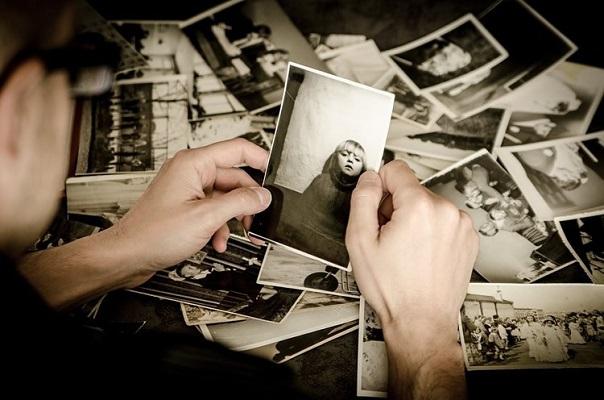 Tại sao hai người lại có kí ức khác nhau về một sự kiện cùng chứng kiến?