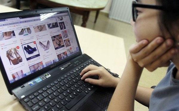 Gần Tết, tội phạm thẻ tấn công lừa đảo người bán hàng trên mạng