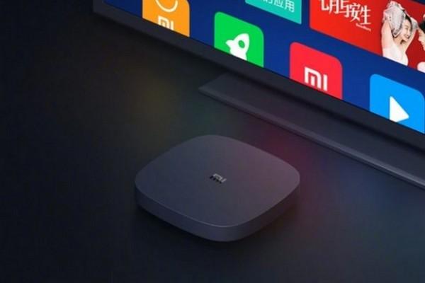 Xiaomi giới thiệu Mi Box 4 SE giá rẻ: RAM 1GB, độ phân giải Full HD, giá chỉ 650 ngàn đồng