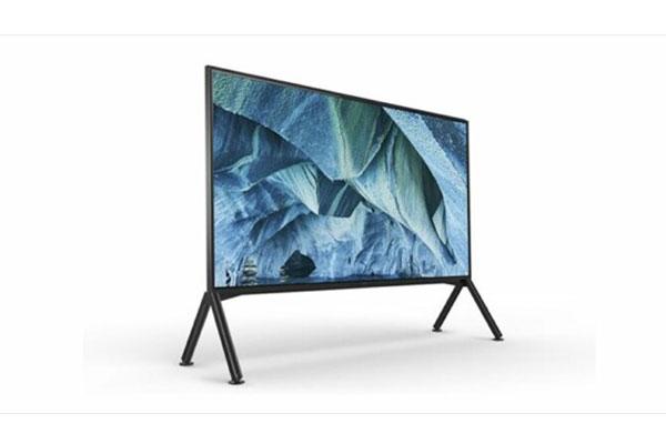 Android TV của Sony sắp có AirPlay 2 và Apple HomeKit