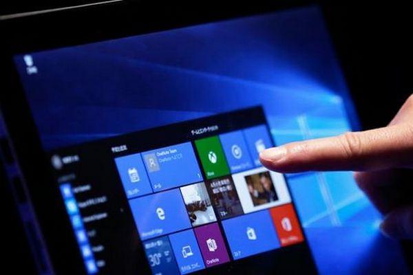 Microsoft phải bồi thường gần 30 triệu vì ép người dùng cập nhật lên Windows 10