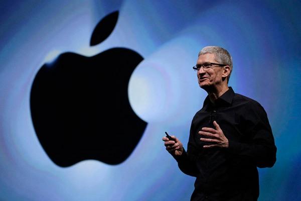 Tim Cook: Người ghét thì vẫn cứ ghét nhưng iPhone vẫn cứ bán đều đều