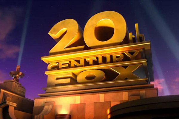 Lịch sử Tập đoàn phim 20th Century Fox - chuỗi dài những thành công xen khủng hoảng