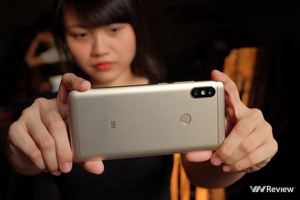 Xiaomi đang phát triển MIUI 11, bạn mong chờ thay đổi nào nhất?