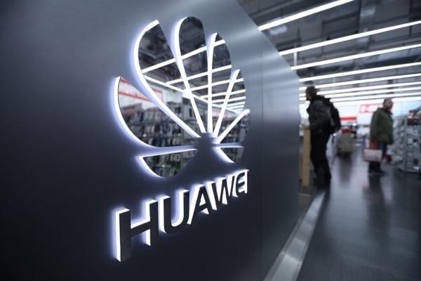 Lãnh đạo Huawei bị bắt tại Ba Lan nghi làm gián điệp cho Trung Quốc