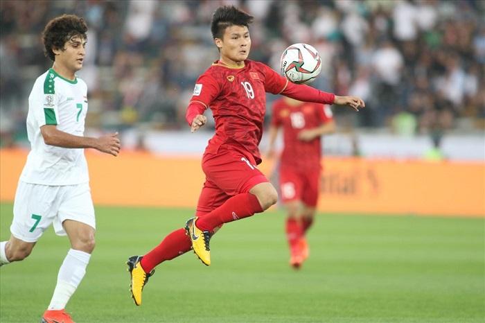 Trực tiếp Việt Nam vs Iran: Đội hình xuất phát, nhận định chuyên gia