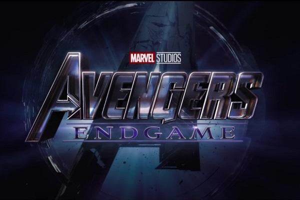 Vũ trụ Marvel sẽ thay đổi lớn sau 'Avengers: Endgame'