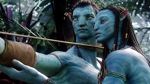Top 100 bộ phim hay nhất của hãng 20th Century Fox – Phần 1