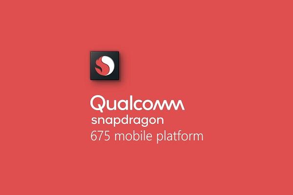 Xuất hiện benchmark của Qualcomm Snapdragon 675, cao hơn Snapdragon 710