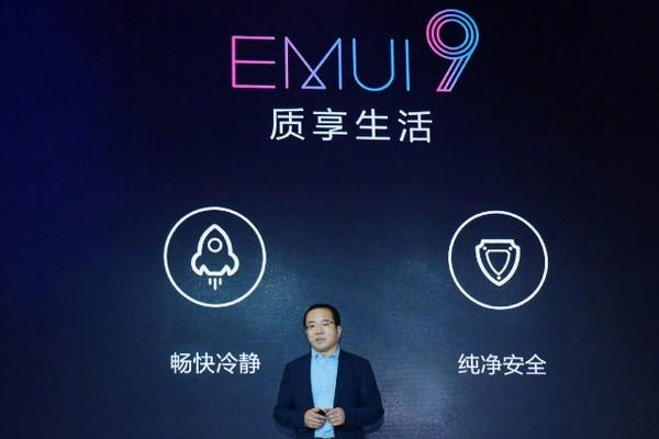 Huawei sẽ chặn mọi launcher bên thứ ba trên EMUI 9 để đảm bảo trải nghiệm người dùng