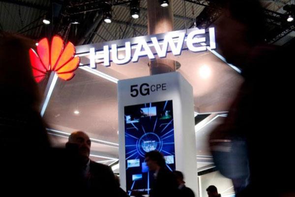 Huawei sa thải nhân viên bị Ba Lan bắt giữ do cáo buộc làm gián điệp