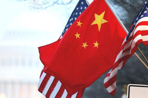 Mỹ có thể mất vị thế nền kinh tế lớn nhất thế giới vào tay Trung Quốc trong năm 2020?