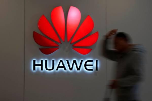Ba Lan có thể cấm bán sản phẩm Huawei sau vụ nhân viên bị bắt vì nghi vấn gián điệp?