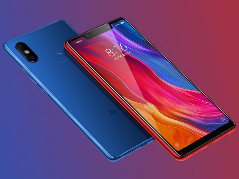 Xiaomi sẽ đưa dòng Mi lên phân khúc cao cấp, Mi 8 là lần cuối họ bán phá giá flagship