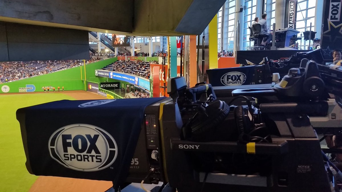 Đài truyền hình Mỹ thông báo lần đầu tiên phát sóng giải Super Bowl ở độ phân giải 8K