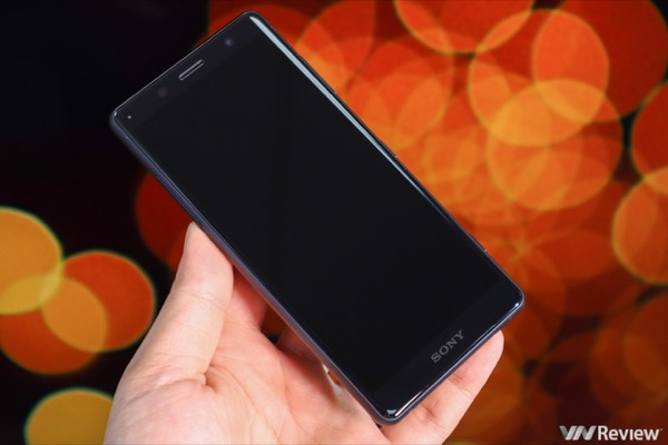 Sony sẽ khai tử dòng Xperia Compact?