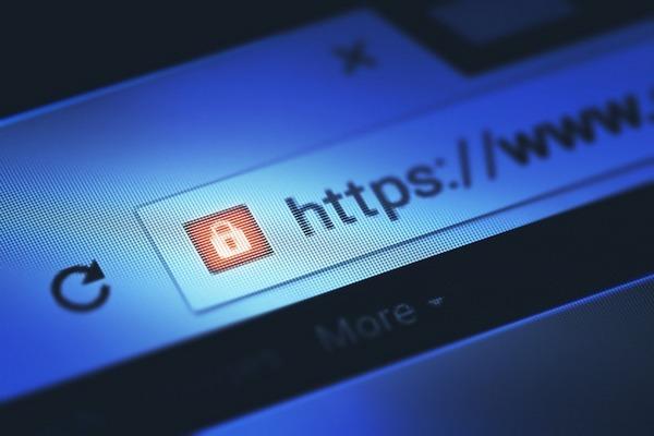 Hơn 80 trang web của chính phủ Mỹ thiếu bảo mật nghiêm trọng và không thể truy cập được