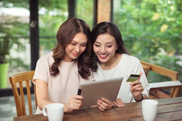 Chubb Life Việt Nam mở dịch vụ thanh toán phí bảo hiểm qua Payoo