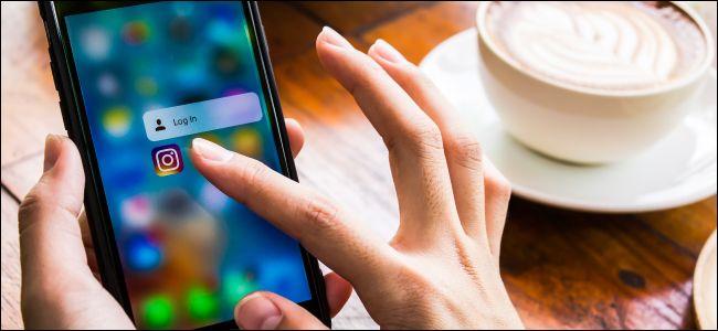Cách bật tắt tính năng cảm ứng lực 3D Touch trên iPhone