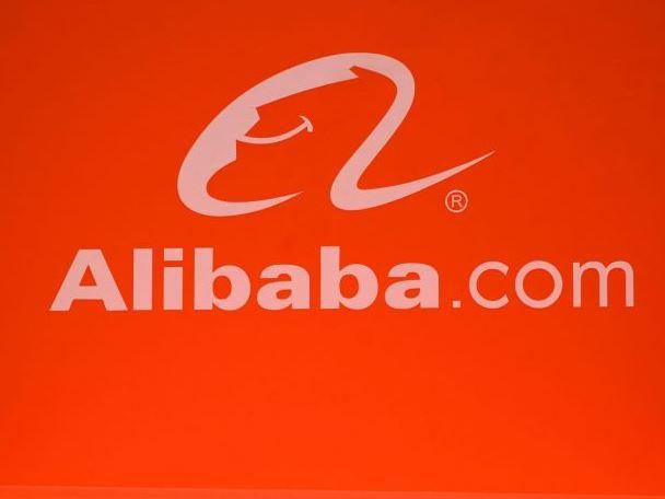 Tin được không: Alibaba đã thắng trong cuộc chiến chống hàng giả trên Taobao?