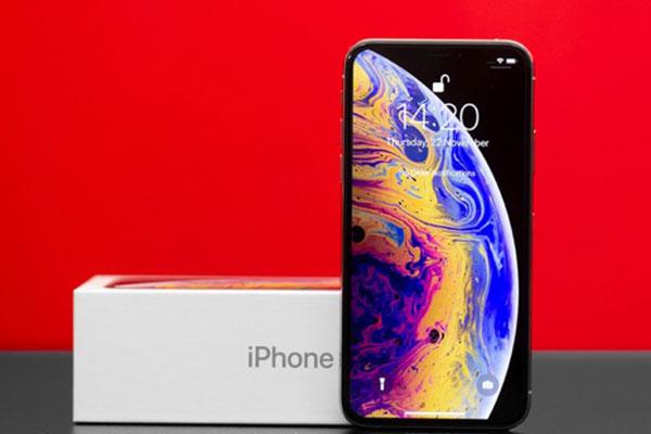 Apple có thể hợp tác với Samsung để ra mắt iPhone 11 hỗ trợ mạng 5G