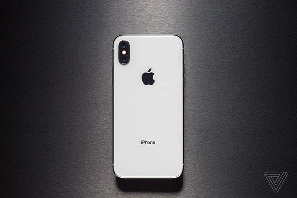 11 triệu iPhone thay pin mới trong năm 2018, cao gấp 10 lần dự kiến của Apple